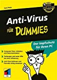 Anti-Virus Fur Dummies