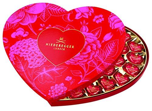 niederegger-marzipan-hearts-gift-475g