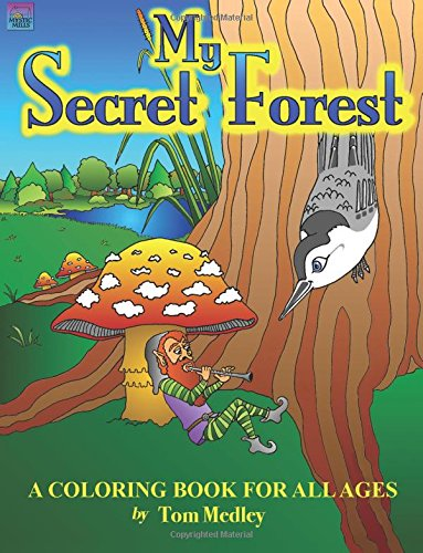 my-secret-forest-a-coloring-book-for-all-ages