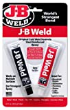 J-B Weld Original Epoxy Adhesive for sale  Delivered anywhere in UK