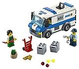 LEGO-City-Transporte-de-dinero-60142