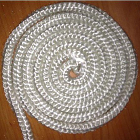cordon-para-estufas-aislamiento-color-blanco-diferentes-resistencias-20-mm