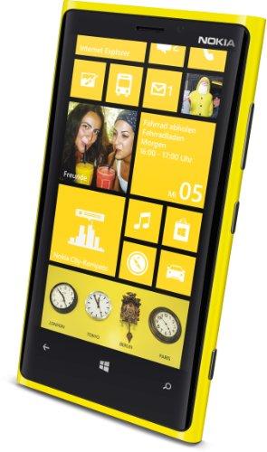 Nokia Lumia 920_5