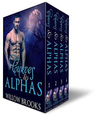 curves-alphas-a-paranormal-box-set-bbw-paranormal-shape-shifter-romance-english-edition