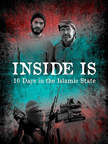 inside-is-10-days-in-the-islamic-state