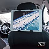 Tablet Holder Car