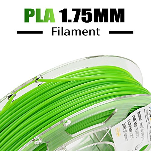 AMOLEN-PLA-Imprimante-3D-Filament-Changement-de-couleur-de-temprature-175mm-200G-003-mm-Matriaux-dimpression-3D-en-filament-comprend-des-chantillons-de-Filaments