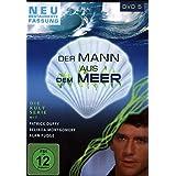 Der Mann aus dem Meer - Volume 5