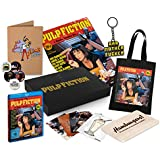 Pulp Fiction - Jack Rabbit Slim's Edition - Ultimate Fan Collection