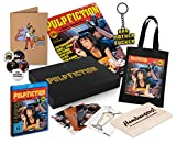 Pulp Fiction - Jack Rabbit's Slim Edition - Ultimate Fan Collection [Blu-ray] -