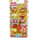 Num noms Packs Deluxe