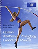 Human Anatomy & Physiology, Books a la Carte Edition, Mastering A&p with Etext and Value Pack Access Card, Human Anatomy & Physiology Laboratory Manual, Cat Version, Brief Atlas of Human Body
