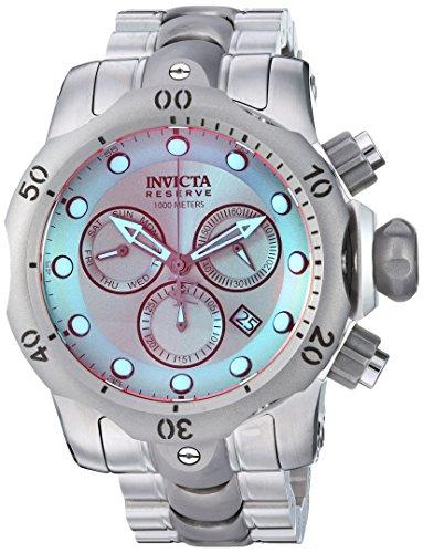 Invicta - -Armbanduhr- 25043 (Für Invicta Venom Uhren Männer)