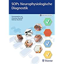 SOPs Neurophysiologische Diagnostik