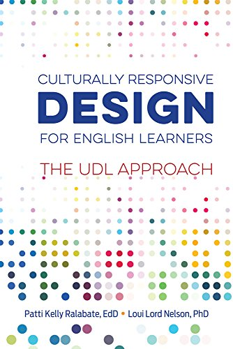 culturally-responsive-design-for-english-learners-the-udl-approach