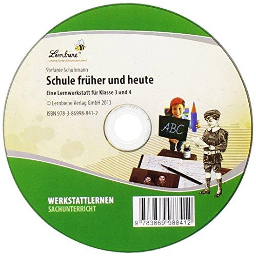 schule-fruher-und-heute-cd-rom-grundschule-sachunterricht-klasse-3-4