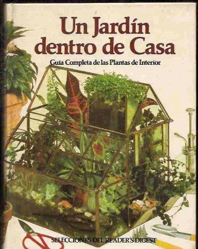 un-jardin-dentro-de-casa-guia-completa-de-las-plantas-de-interior