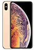 Apple iPhone XS Max - 512GB - Gold