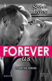 Forever Us (Forever Series Vol. 3)