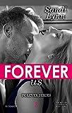 Forever Us (Forever Series Vol. 3)