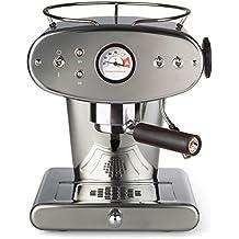 illycaffè X1 Molido - Máquina de café ...
