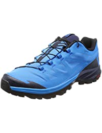 Salomon Outpath GTX Hiking Shoes