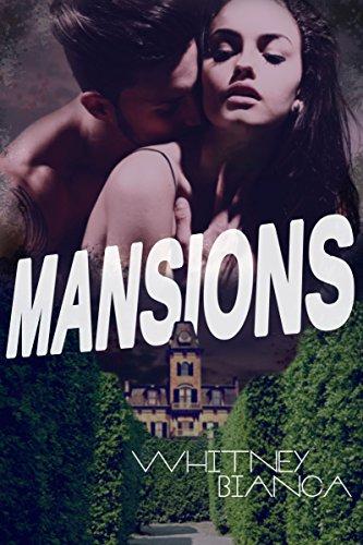 mansions-english-edition