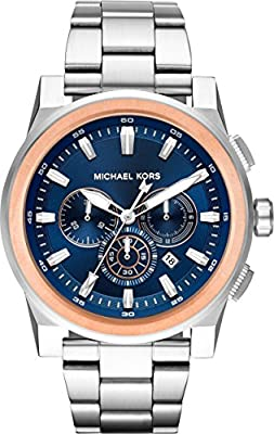 Reloj Michael Kors para Hombre MK8598