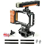 Camtree Hunt Professional Camera Cage wi...