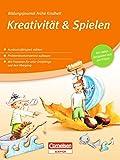ISBN 3589245840