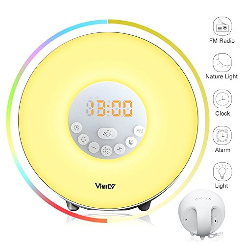 wake-up-light-2017-newest-version-wake-up-light-colored-sunrise-alarm-clock-with-smart-snooze-functi