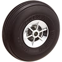 Balloon tire 56diameter (1-month case) 01195 - Compare prices on radiocontrollers.eu