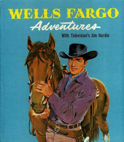 wells-fargo-adventures