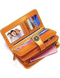 29cc2a1b3f947 Suchergebnis auf Amazon.de für  Orange - Accessoires   Damen  Bekleidung