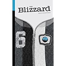 The Blizzard - The Football Quarterly: Issue Eighteen (English Edition)