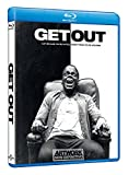 scappa - get out BluRay Italian Import