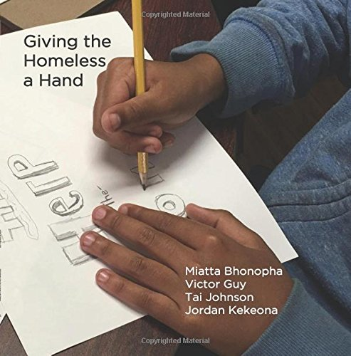 giving-the-homeless-a-hand