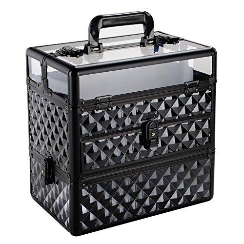 hst-professional-acrylic-clear-panel-nail-polish-lipstick-organiser-makeup-storage-cosmetic-box-vani