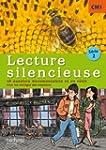 Lecture silencieuse CM1 S�rie 2 - Poc...
