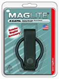 Maglite Asxd031 D.Cell Belt Loop (Asxd036e)