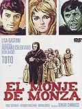 El monje de Monza(Spagna) [(Spagna)] [Import anglais]