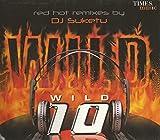 Wild Ten
