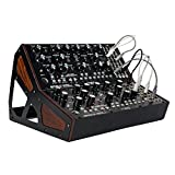 Modulaires MOOG 2 TIER RACK KIT MOTHER 32 Boites eurorack