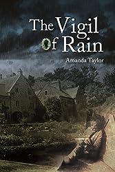 Vigil of Rain