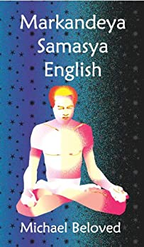 Markandeya Samasya English (English Edition) di [Beloved, Michael]