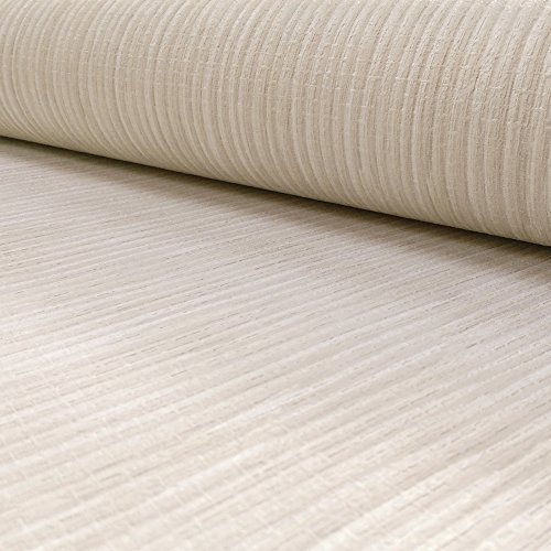 arthouse-raffia-plain-pattern-textured-embossed-stripe-vinyl-wallpaper-neutral-670900