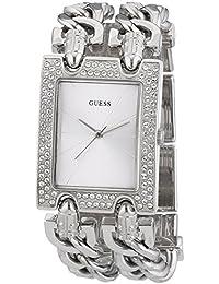 Relojes Mujer Mm esGuess 20 29 De Pulsera Amazon UzMVpSq