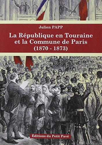la-rpublique-en-touraine-et-la-commune-de-paris