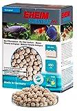 EHEIM Substrat pro, 2000 ml (Bio-Filtermedium)