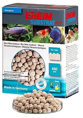 Eheim Substrat Pro Bio-Filter Medium, 1